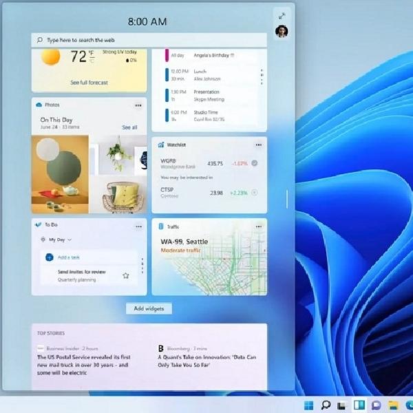 Cara Unduh dan Instal Windows 11