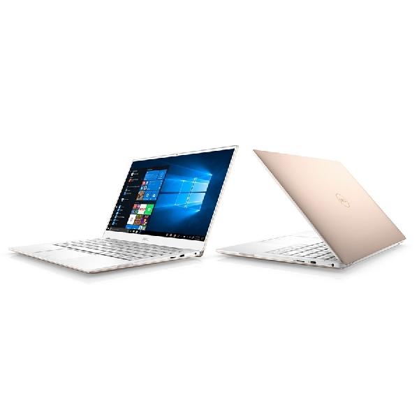 Ingin Laptop Awet? Jangan Lakukan Kebiasaan Ini (Bagian 1)