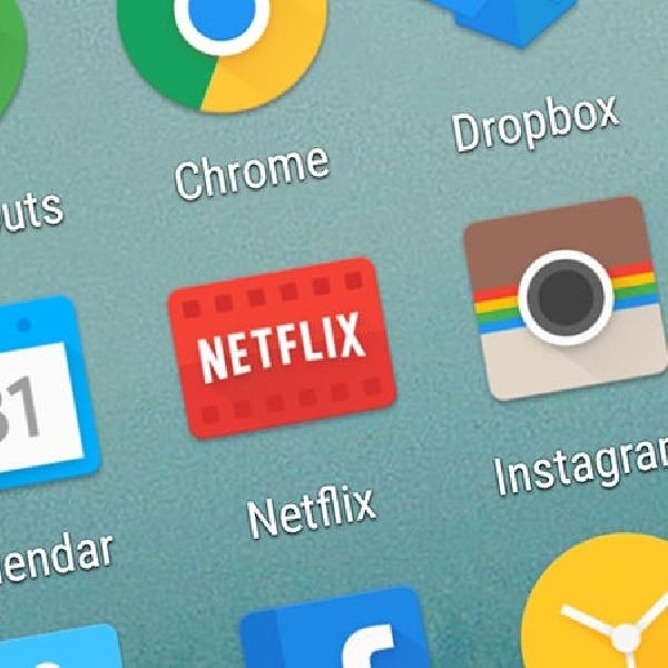 Ganti Tampilan Home Screen Di Android, Ini Caranya