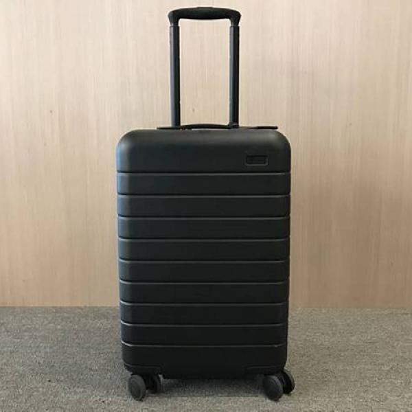 Pilihan Barang yang Cocok Untuk Pendamping Traveller