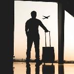 Rencanakan Perjalanan Wisata Tahun 2021 atau 2022