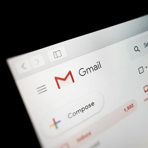 Ingin Memulihkan Email yang Dihapus di Gmail? Ini Caranya