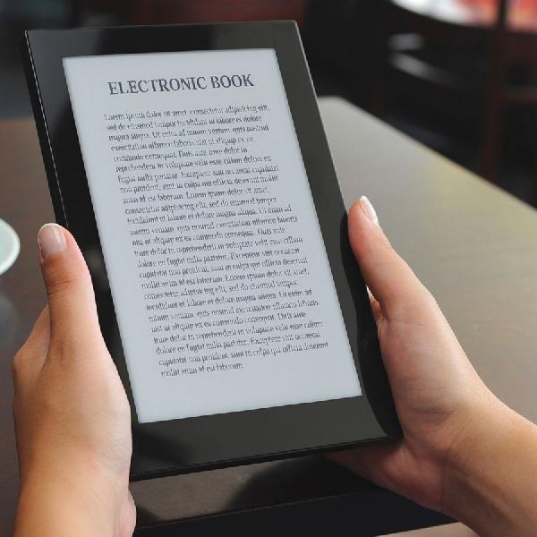 Cara Menemukan Buku Online Terbaik