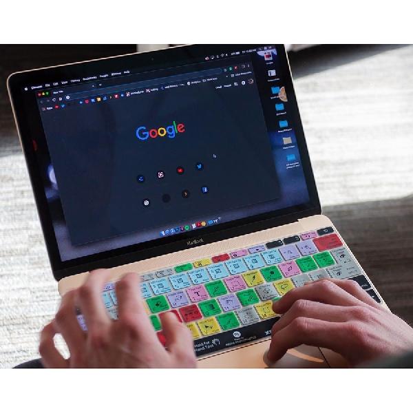 Cara Mengaktifkan Mode Dark Google Chrome di Windows 10