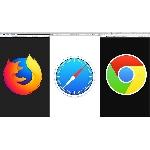 Mau Pindah dari Chrome ke Browser Firefox dan Safari? Simak Cara Berikut