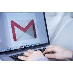 Trik Mudah Membuat Penjadwalan Pesan di Gmail