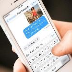 Cara Mudah Ubah Nomor Ponsel di iMessage