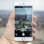 Cara Mengekstrak Gambar dari Live Photo Saat Memotret Di iPhone
