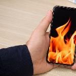 Tips Hindari Screen Burn-in pada Layar iPhone X atau Smartphone Anda