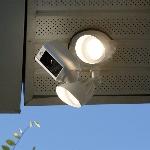 Jaga Rumah Tetap Aman dengan CCTV Outdoor Berikut
