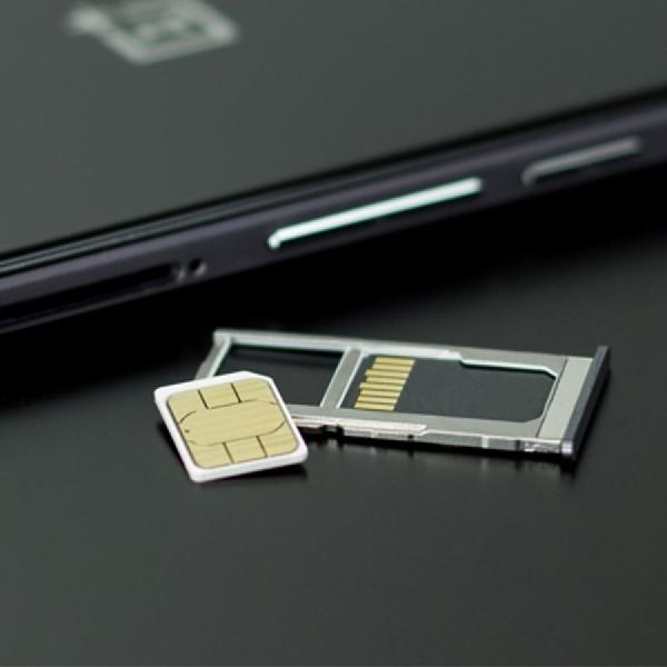 Jangan Dibuang! Lakukan Cara Ini Saat MicroSD Rusak