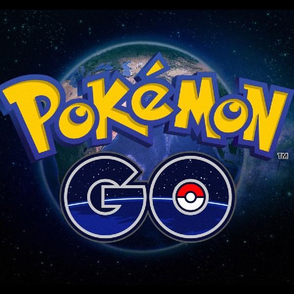 Kini Main Pokemon GO Bisa di PC, Ini Caranya