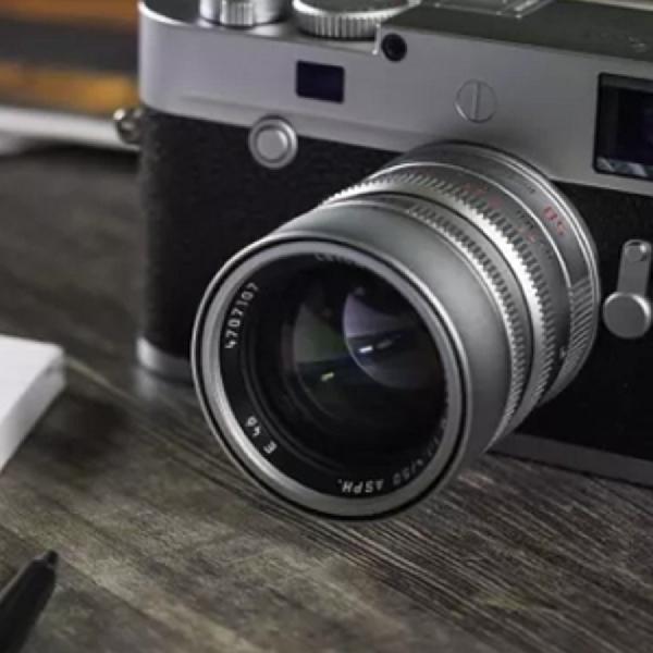Rekomendasi Website, Aplikasi, dan Saluran YouTube Terbaik untuk Belajar Fotografi Gratis