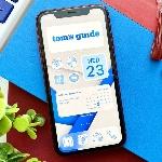 Ingin Kustom Ikon iOS Khusus Tanpa Ribet, Gunakan Aplikasi Ini