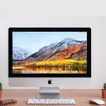 Cara Mengganti Aplikasi Default Pada Mac