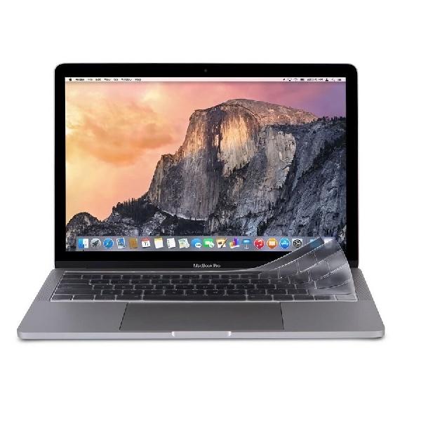 Cara Mereset Mac Anda dan Mempersiapkannya Untuk Dijual