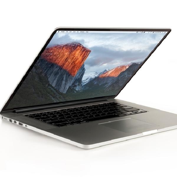 Cara Install Ulang Macbook Anda   (Bag. Terakhir)
