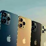 Maksimalkan Jepretan iPhone 12 Pro dan Pro Max dengan ProRAW