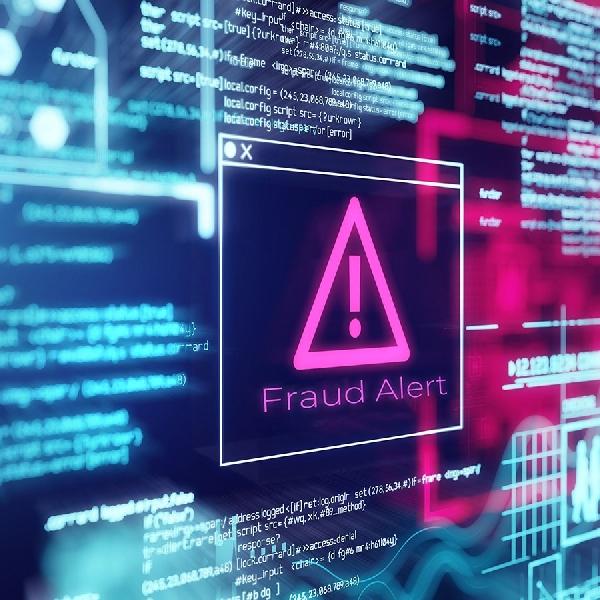 Cara Memindai Komputer Anda dari Malware