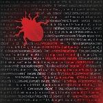 Menjaga Ponsel Android dari Malware Tanpa Antivirus