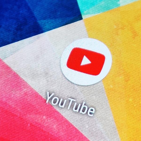 Cara Menghapus Riwayat YouTube Anda Secara Otomatis