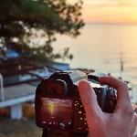 Nikon Adakan Program Kelas Fotografi Gratis