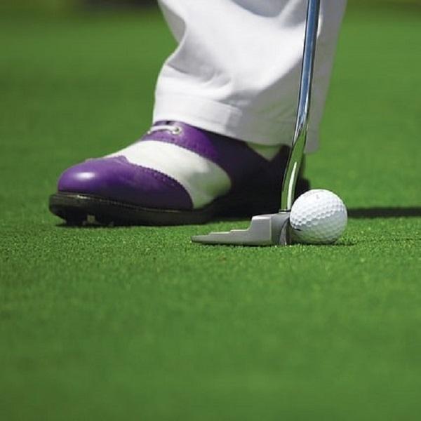 Enam Hal Penting Outfit Saat Olahraga Golf