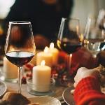 Praktis dan Aman! Ini Panduan Pengiriman Alkohol dan Anggur Online