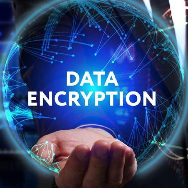 Penting! Lindungi Data Pribadi dengan Menerapkan Enkripsi