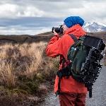4 Tips Buat Foto Liburan yang Instagramable