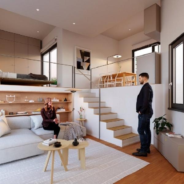 Tips Mendekorasi Rumah Menjadi Lebih Estetis dan Fungsional