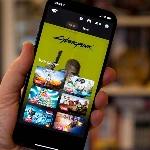 Inilah Cara Pengguna iPad dan iPhone Bermain Game Stadia