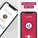 Cara Merekam Panggilan Pada iPhone