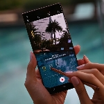 Tips Rekam Video Duo Samsung Galaxy Note 20 Like a Pro