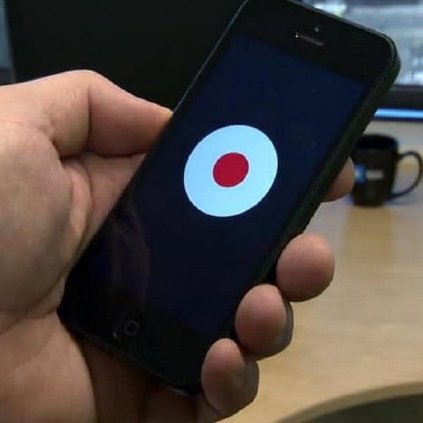 Rekomendasi Aplikasi Khusus Perekam Panggilan di iPhone