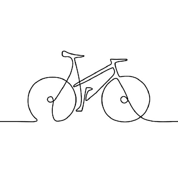 Ingin Punya Sepeda? Perhatikan Hal Penting ini Sebelum Membelinya