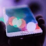 Sering Kesal Dengan Ponsel Lemot? Ini Solusinya