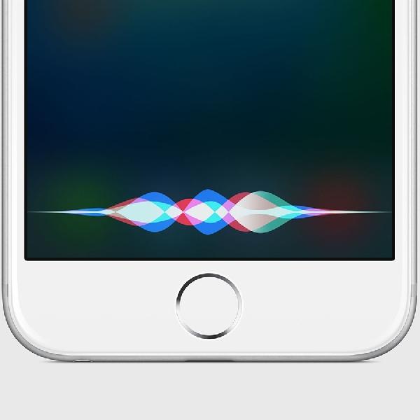 Beginilah Cara Mematikan Siri di iPhone dan iPad