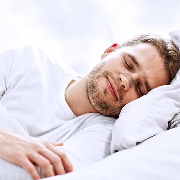 Tips Tidur Berkualitas Selama Karantina