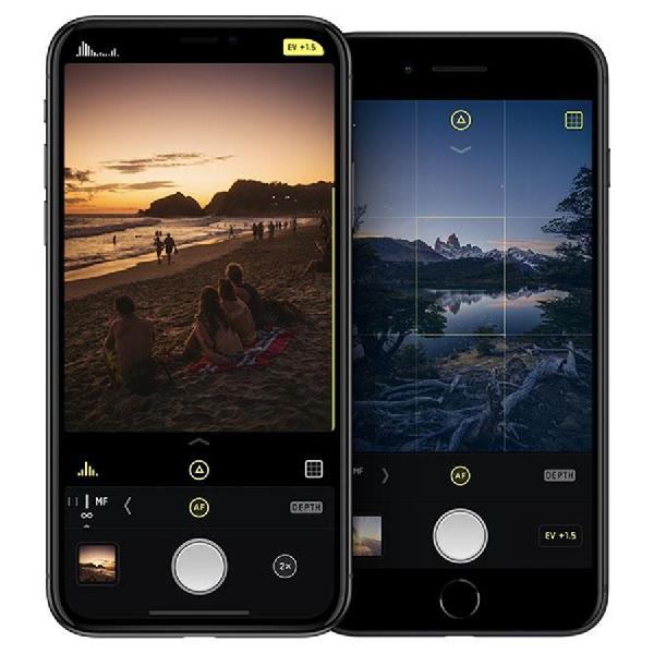 Tips Mudah Atasi Kamera iPhone yang Error!