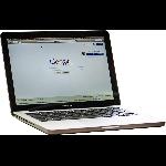 Langkah-langkah Membersihkan Layar Laptop