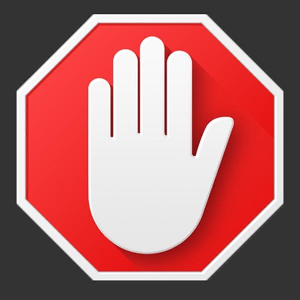 Cara Mudah Menghilangkan Iklan di Google Chrome Android