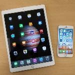 Cara Mengosongkan Penyimpanan di iPhone atau iPad