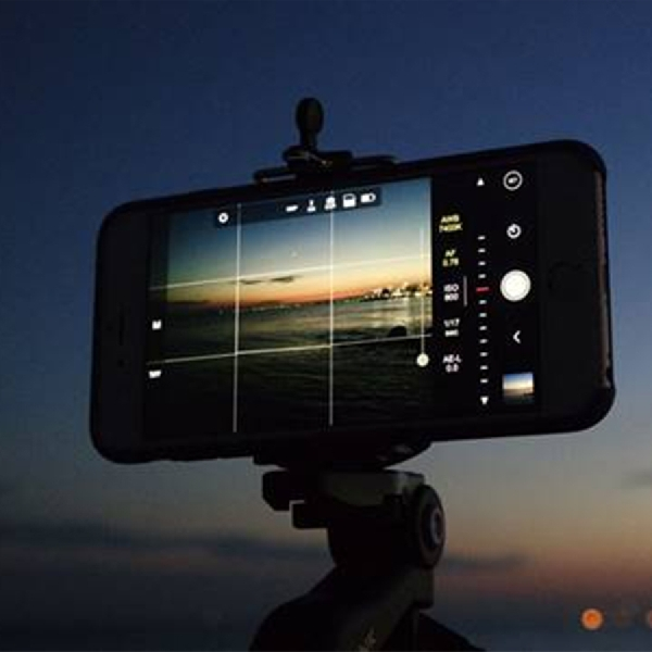 5 Trik Memotret di Tempat Gelap Menggunakan Kamera Smartphone