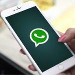 5 Cara Kirim Foto Lewat Whatsapp Tanpa Mengurangi Kualitas Gambar