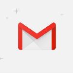 Cara Mudah Blokir Orang Lain di Gmail