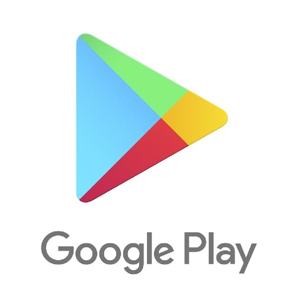 Cara Mematikan Update Otomatis di Google Play Store