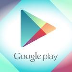 Cara Mudah Download Aplikasi Android yang Tidak Tersedia di Indonesia
