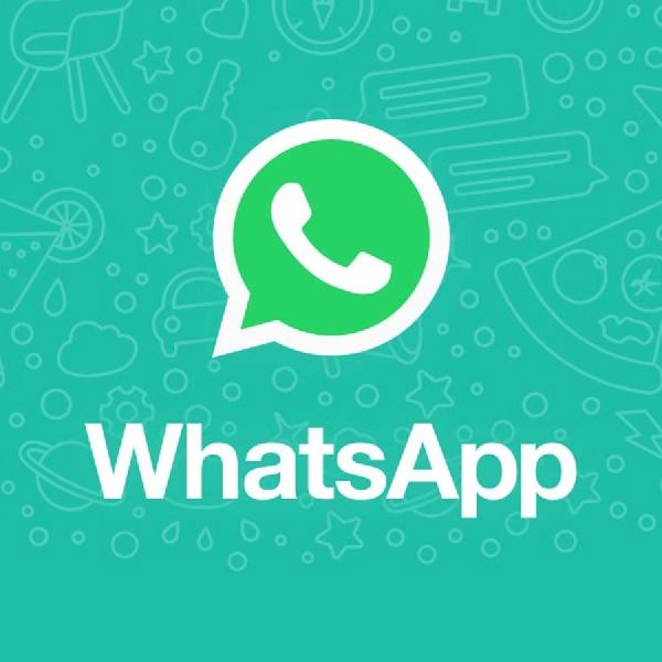 Begini Cara Sembunyikan Chat di Whatsapp