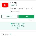 Cara Bergabung Dalam YouTube Beta Program